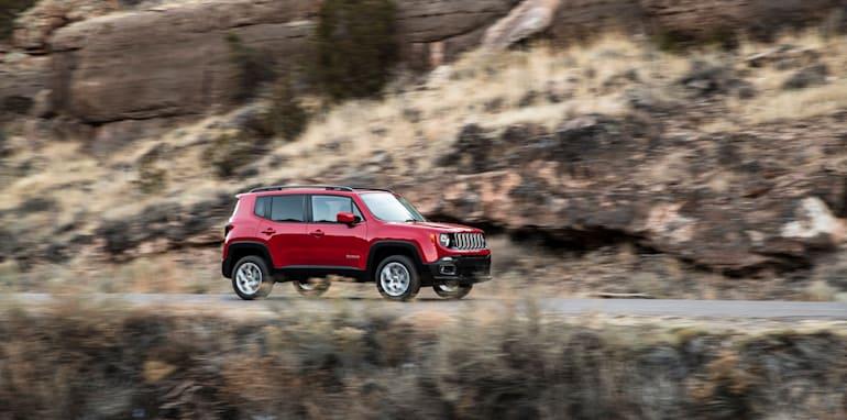 2015-Jeep-Renegade-8