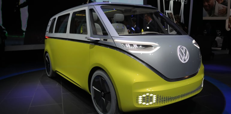 volkswagen-id-buzz-front