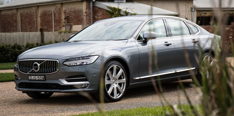 2017-volvo-s90-launch-31
