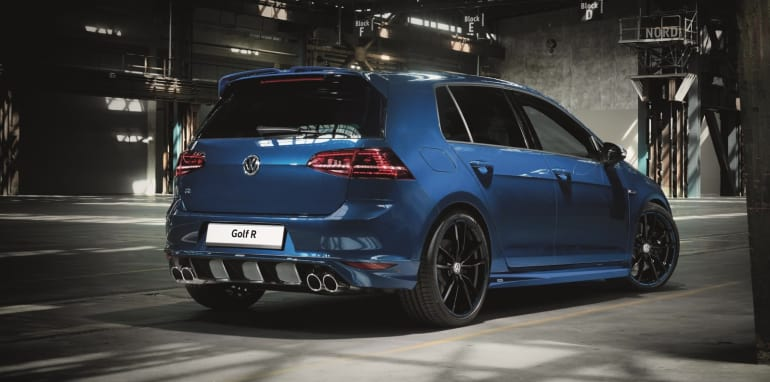 volkswagen-golf-r-oettinger_2