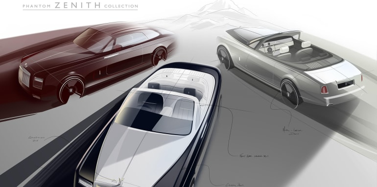 rolls-royce-phantom-zenith-sketch