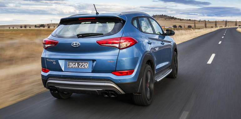 2016_hyundai_tucson_30-years_special-edition_10