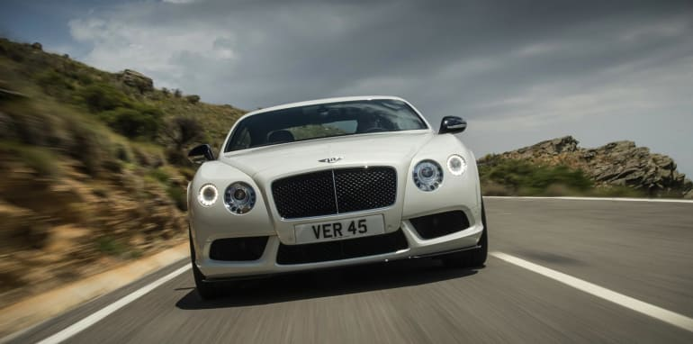 Continental-GT-V8-S-Coupe-7