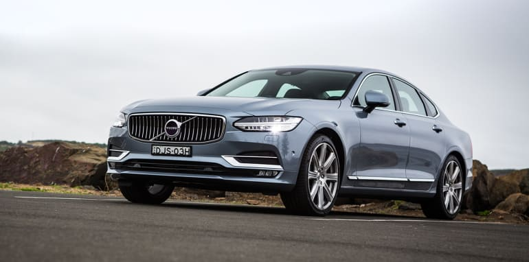 volvo_s90_review_header