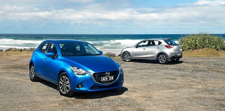 2015 Mazda 2_19