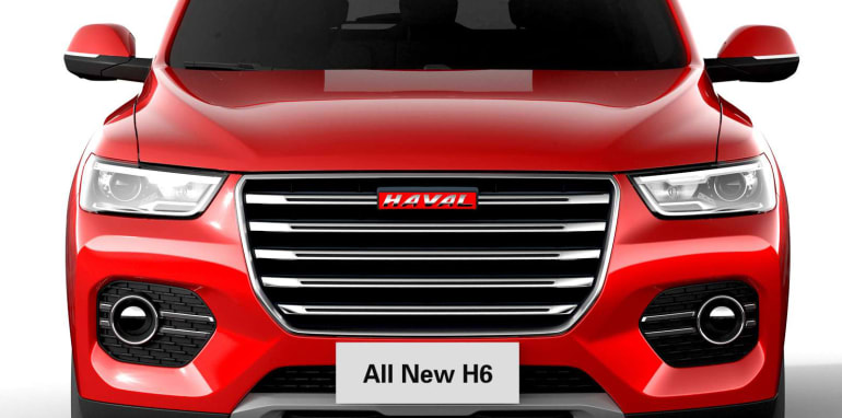 haval_h6_revealed_02