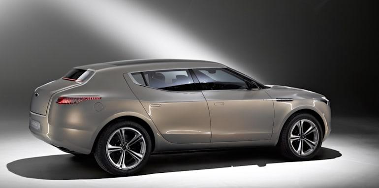 Aston-Martin-Lagonda-SUV-Side