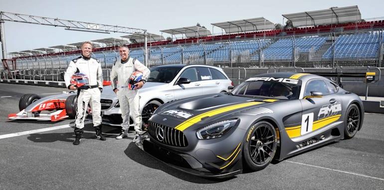 Mercedes-GT3-C63-F1-challenge