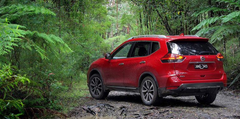 2017-nissan-x-trail-review-xt_3_4r5