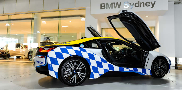 bmw-i8-rose-bay-police-2