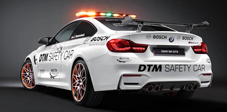 bmw-m4-gts-dtm-safety-rear
