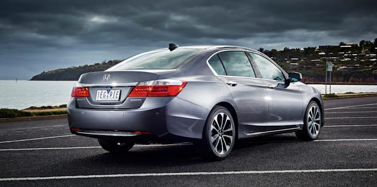 Honda_Accord_Sport_Hybrid_30