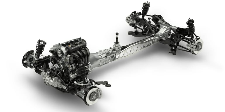 2015 Mazda MX-5__6