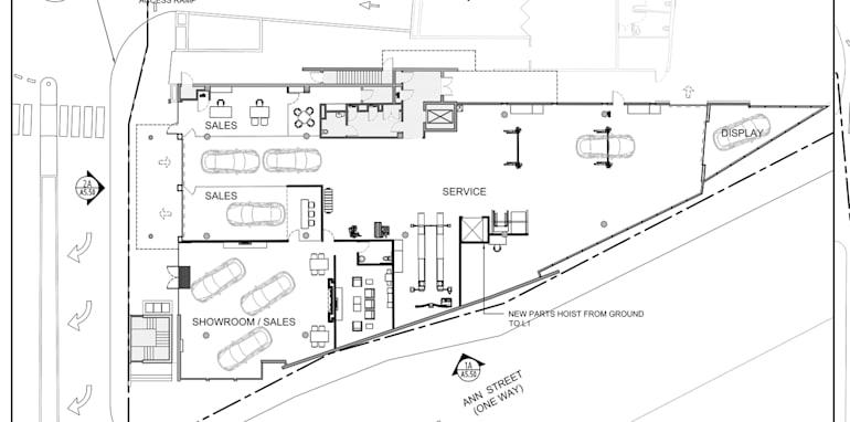 tesla_brisbane_proposed-floorpan_01