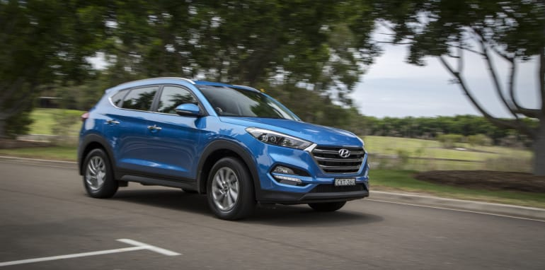 2016-Hyundai-Tucson-comparison-3
