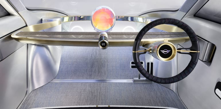 mini-vision-next-100-dashboard