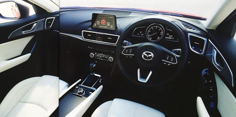 2016-Mazda-3-facelift-brochure-04