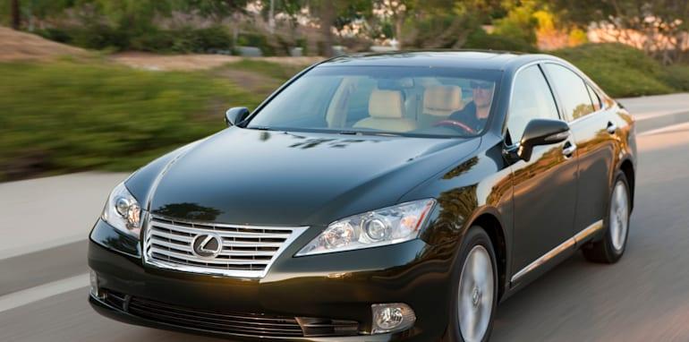2010-Lexus-ES-350