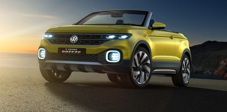 Volkswagen-T-Cross-Breeze-Concept-15