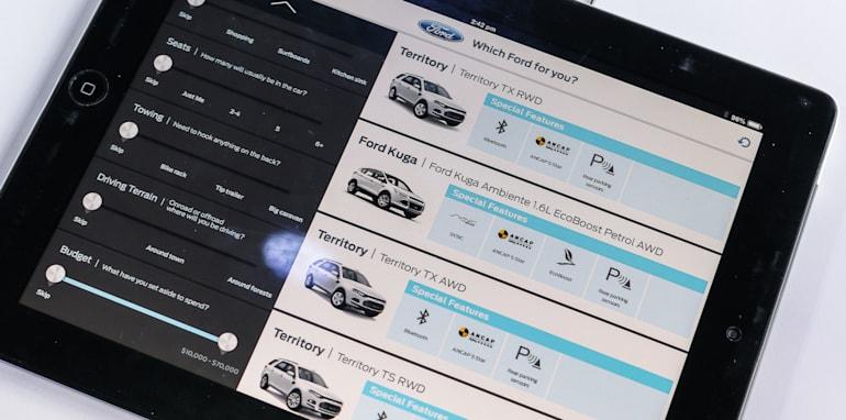 2015-ford-dealership-program-15