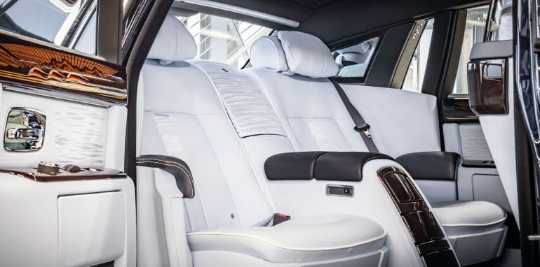 rolls-royce-phantom-final-seats