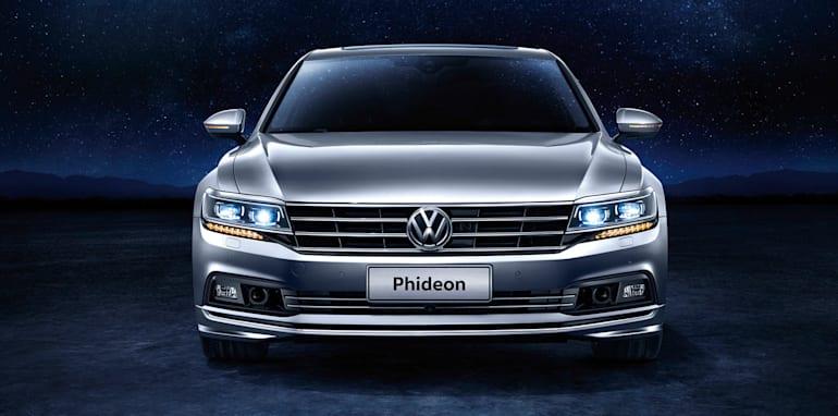 volkswagen-phideon-front