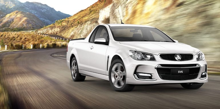 2016-Holden-Commodore-SV6-Ute-2