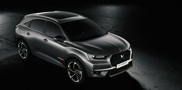 ds-7-crossback_2