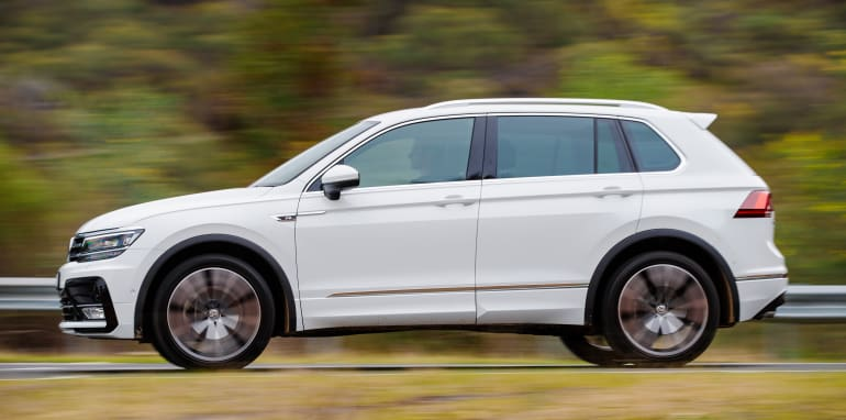 tiguan-highline-1
