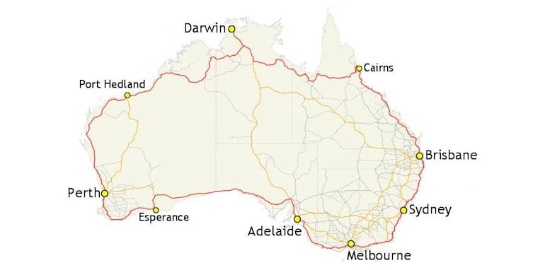 australia_circumnavigate