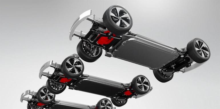 faraday-future-ffzero1-chassis