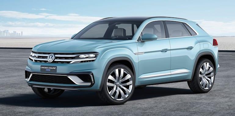 Volkswagen-Cross-Coupe-GTE-2