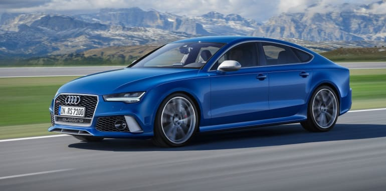 2016_audi_rs-7_sportback_performance_overseas_09