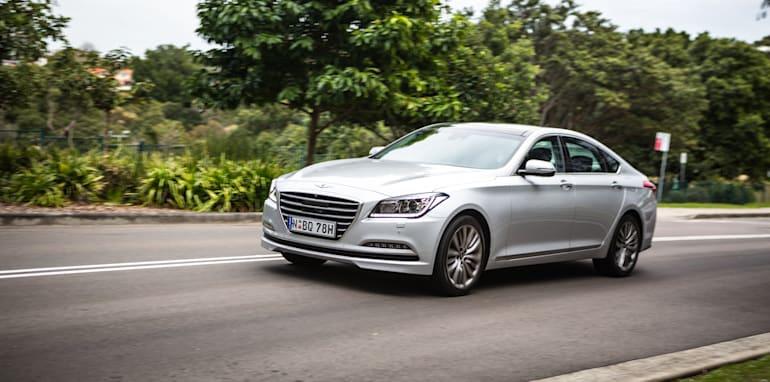 2016 Hyundai Genesis 3.8 LT1-72