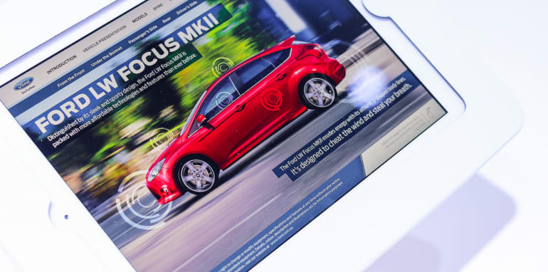 2015-ford-dealership-program-08