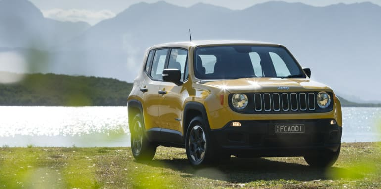 2015 Jeep Renegade_01