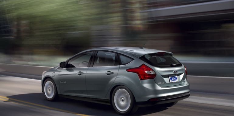 Ford-Focus_Electric_2012_1280x960_wallpaper_05