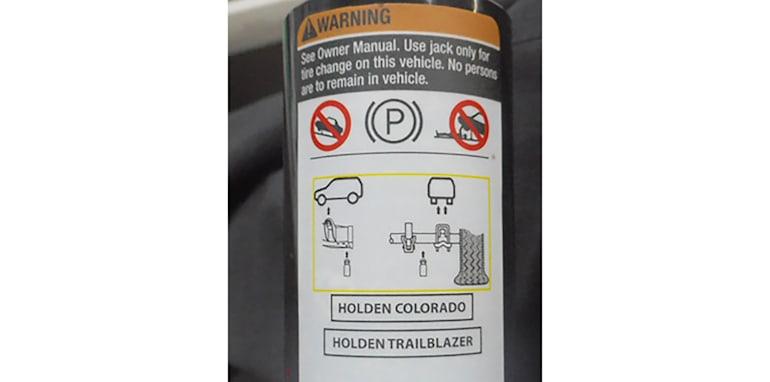 holden-colorado-colorado-7-trailblazer-jack-assembly-recall