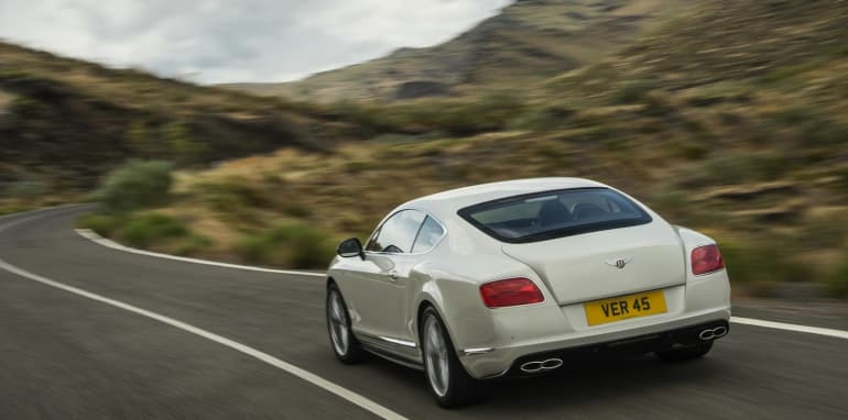 Continental-GT-V8-S-Coupe-9