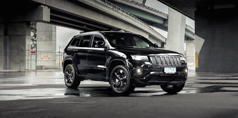 jeep-grand-cherokee-blackhawk
