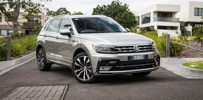 2017-subaru-forester-xt-v-volkswagen-tiguan-162tsi-comparison-59