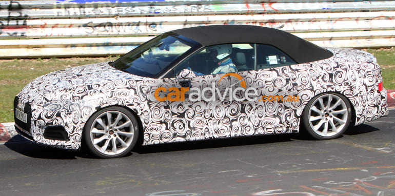 2017_audi_s5_cabriolet_spy-photos_03