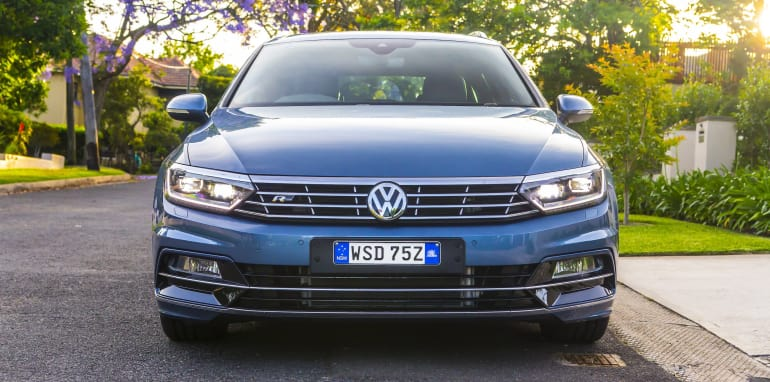 volkswagen-passat-wagon-tdi-nov-2015-3