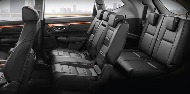 2017-honda-cr-v-7-seat-overseas-model