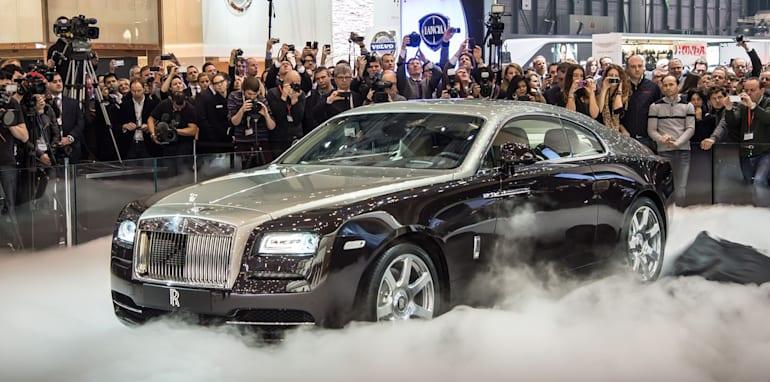 Rolls-Royce-Wraith-4