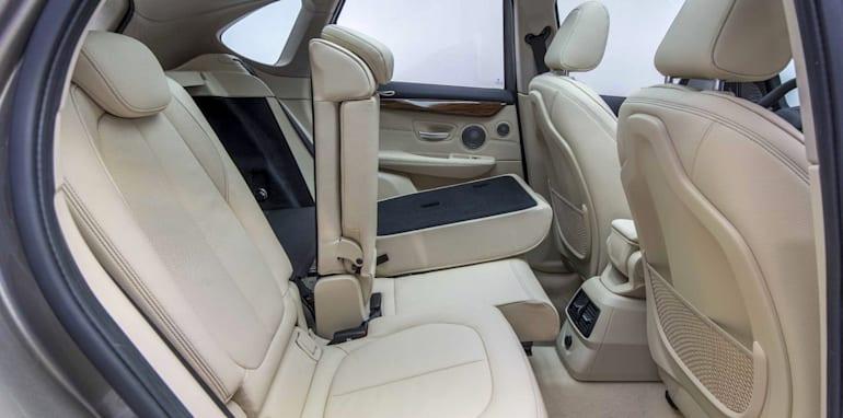 BMW-2-Series-Active-Tourer-14