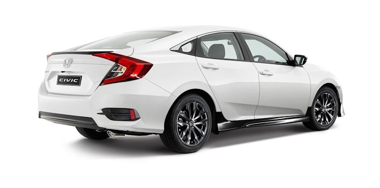Honda Civic Black Pack_1