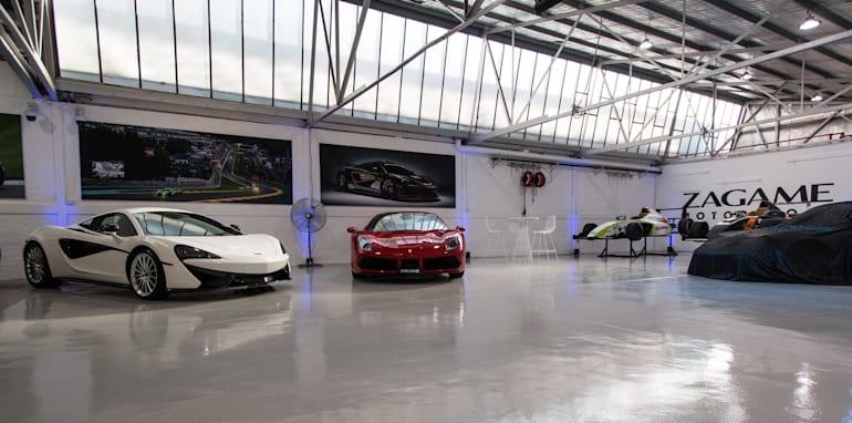 zagame-motorsport-launch-2017-13