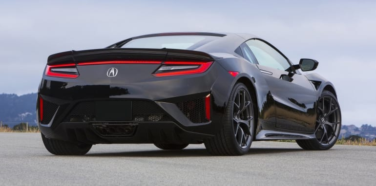 Honda-NSX-2
