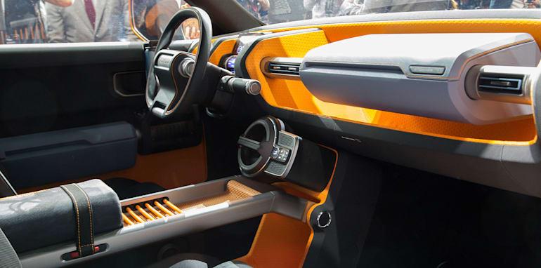 toyota-ft-4x-interior